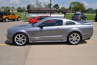 2006 Ford Mustang Saleen S281 Extreme Bettendorf, Iowa 44