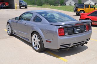 2006 Ford Mustang Saleen S281 Extreme Bettendorf, Iowa 43