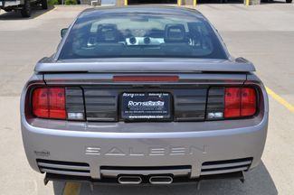 2006 Ford Mustang Saleen S281 Extreme Bettendorf, Iowa 35