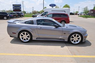 2006 Ford Mustang Saleen S281 Extreme Bettendorf, Iowa 50