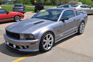 2006 Ford Mustang Saleen S281 Extreme Bettendorf, Iowa 39