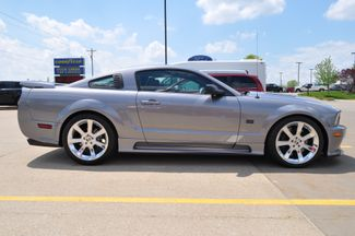 2006 Ford Mustang Saleen S281 Extreme Bettendorf, Iowa 53