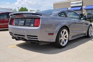 2006 Ford Mustang Saleen S281 Extreme Bettendorf, Iowa 57
