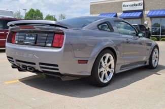 2006 Ford Mustang Saleen S281 Extreme Bettendorf, Iowa 58
