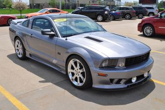 2006 Ford Mustang Saleen S281 Extreme Bettendorf, Iowa 60