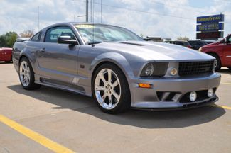 2006 Ford Mustang Saleen S281 Extreme Bettendorf, Iowa 2