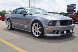 2006 Ford Mustang Saleen S281 Extreme Bettendorf, Iowa 61
