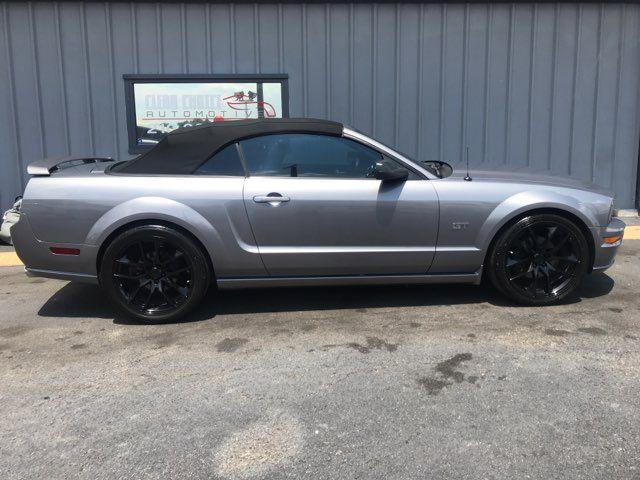2006 Ford Mustang GT Deluxe in San Antonio, TX 78212