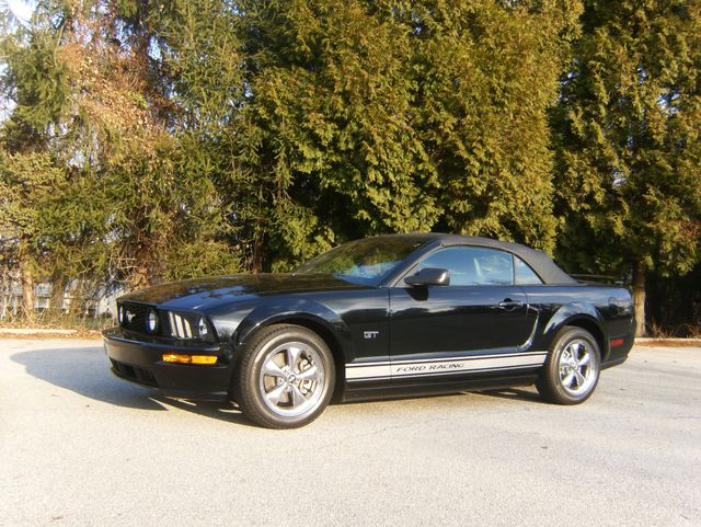 2006 Ford Mustang GT Premium in West Chester, PA 19382