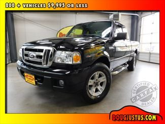 2006 Ford Ranger XLT in Airport Motor Mile ( Metro Knoxville ), TN 37777