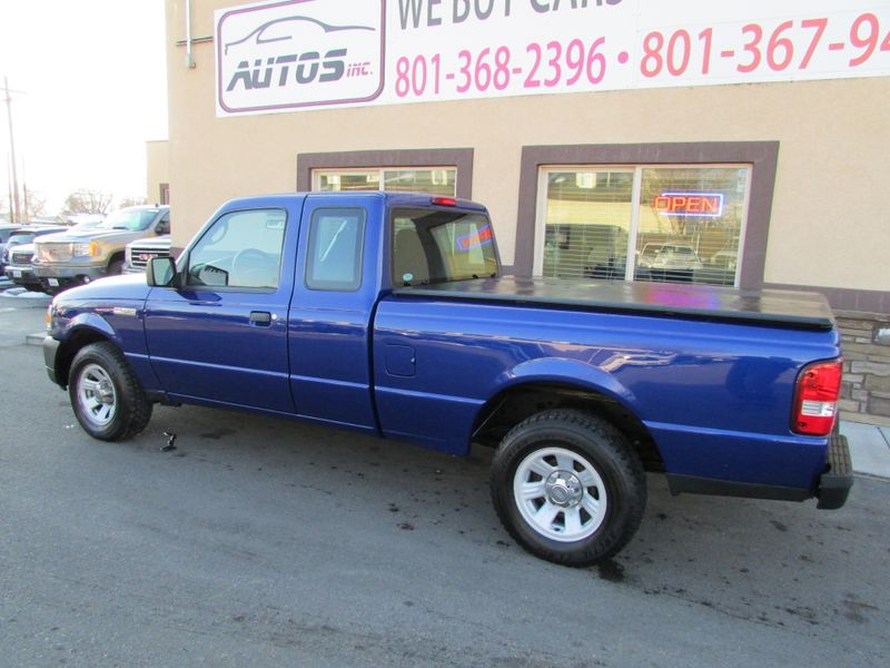 2006 Ford Ranger XLT  city Utah  Autos Inc  in , Utah