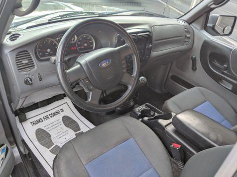 2006 Ford RANGER STX  in Campbell, CA