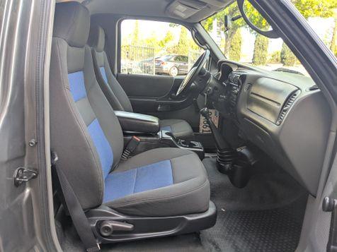 2006 Ford RANGER STX ((**5-SPEED MANUAL//LOW 31K MLS**))  in Campbell, CA