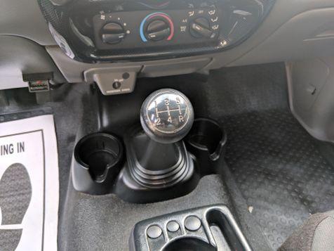 2006 Ford RANGER STX (*5-SPEED MANUAL//LOW 31K MLS**))  in Campbell, CA
