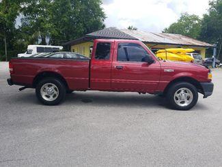 2006 Ford Ranger XLT Dunnellon, FL 1