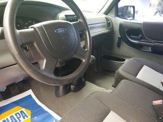 2006 Ford Ranger XLT Dunnellon, FL 10