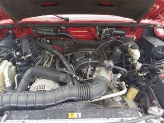 2006 Ford Ranger XLT Dunnellon, FL 16