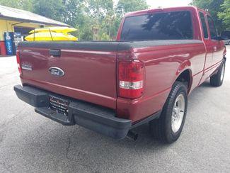 2006 Ford Ranger XLT Dunnellon, FL 2
