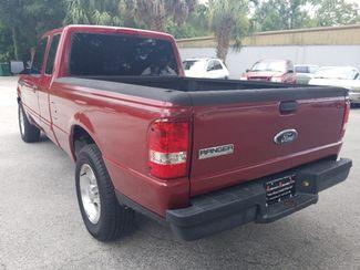2006 Ford Ranger XLT Dunnellon, FL 4