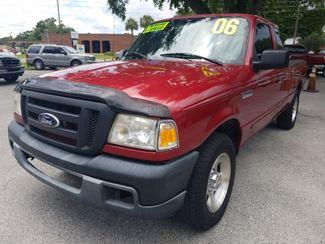 2006 Ford Ranger XLT Dunnellon, FL 6