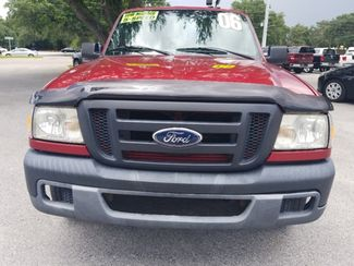 2006 Ford Ranger XLT Dunnellon, FL 7