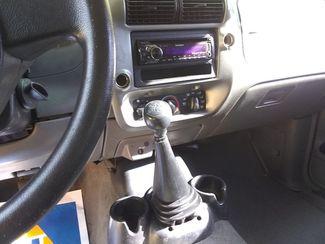 2006 Ford Ranger XLT Dunnellon, FL 12