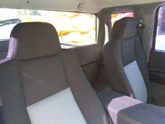 2006 Ford Ranger XLT Dunnellon, FL 19