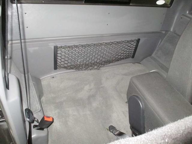2006 Ford Ranger XLT in Gonzales, Louisiana 70737