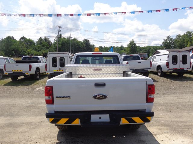 2006 Ford Ranger XLT Hoosick Falls, New York 3