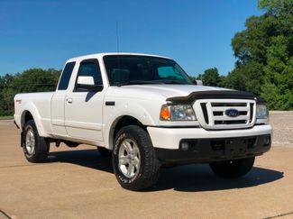 2006 Ford Ranger Sport in Jackson, MO 63755