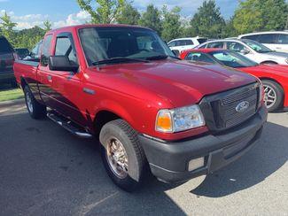 2006 Ford Ranger XLT in Kernersville, NC 27284