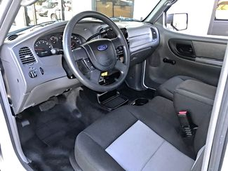 2006 Ford Ranger XL Sport Imports and More Inc  in Lenoir City, TN