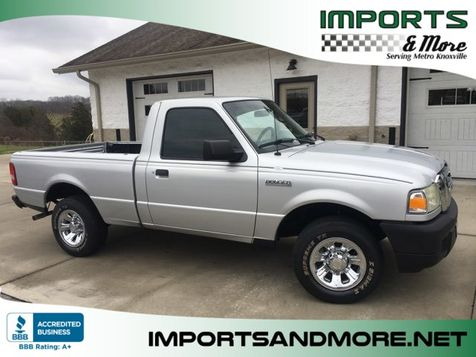 2006 Ford Ranger XLT in Lenoir City, TN