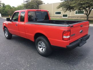 2006 Ford Ranger XLT SUPERCAB V6 Imports and More Inc  in Lenoir City, TN