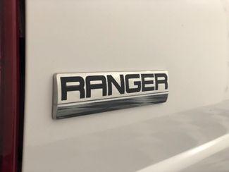 2006 Ford Ranger Sport LINDON, UT 11