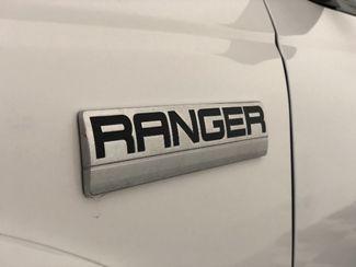 2006 Ford Ranger Sport LINDON, UT 12