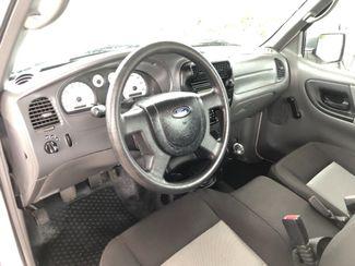 2006 Ford Ranger Sport LINDON, UT 14