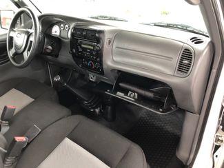 2006 Ford Ranger Sport LINDON, UT 20