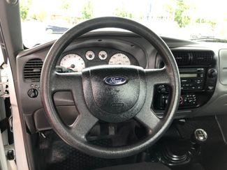 2006 Ford Ranger Sport LINDON, UT 24