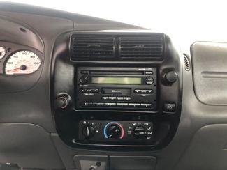 2006 Ford Ranger Sport LINDON, UT 26