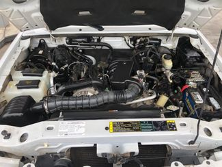 2006 Ford Ranger Sport LINDON, UT 28