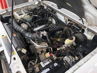 2006 Ford Ranger Sport LINDON, UT 29