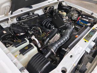 2006 Ford Ranger Sport LINDON, UT 30
