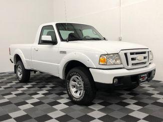 2006 Ford Ranger Sport LINDON, UT 6