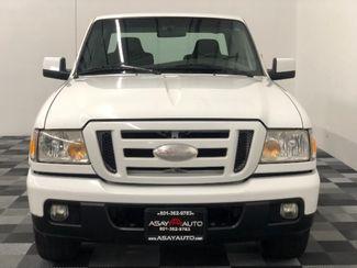 2006 Ford Ranger Sport LINDON, UT 8