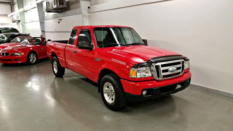 2006 Ford Ranger XL 1 OWNER  | Palmetto, FL | EA Motorsports in Palmetto, FL