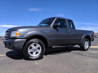 2006 Ford Ranger in , Colorado