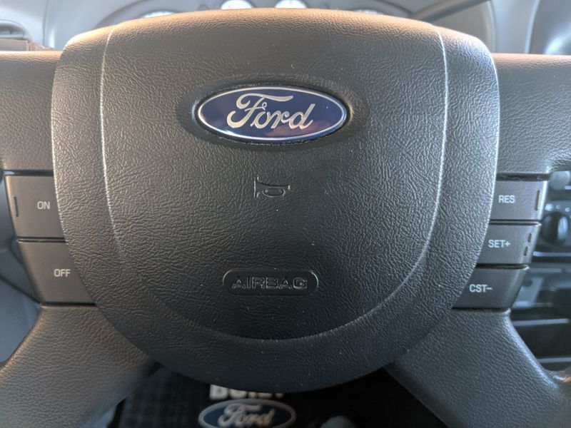 2006 Ford Ranger Supercab 2WD Sport  Fultons Used Cars Inc  in , Colorado