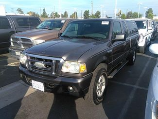 2006 Ford Ranger FX4 Off-Rd in San Diego CA, 92110