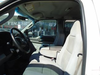 2006 Ford Super Duty F-250 XL  Abilene TX  Abilene Used Car Sales  in Abilene, TX